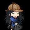 SplashesOfAcid's avatar