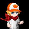 champybeckett's avatar