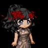 Fallin4tearsV2's avatar