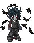 punkcortes's avatar
