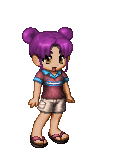 harley-chick08's avatar