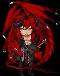 Shaedar Logoth's avatar