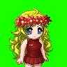 jbgirl's avatar