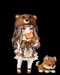 Frozen Mist's avatar