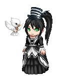 Anika_Bree's avatar