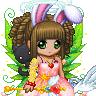 MargeLikeWhoa's avatar