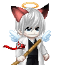 Gin Ichimaru of the Foxes's avatar