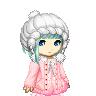 XFranticxMindX's avatar