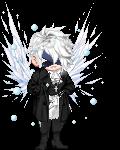 Steve Kitsune's avatar