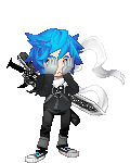 La HOLLOW 's avatar