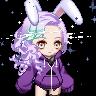 SkeletalWreck's avatar