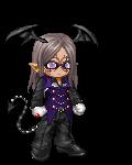 Faux Sin's avatar