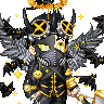 Sylic's avatar