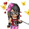 Xx-HateHackers123-xX's avatar