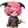 h!tl3r f!av0r3d's avatar