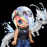 Wyndee's avatar