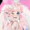 Telfa's avatar