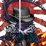 Kelivan's avatar