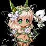 vbplayr2's avatar