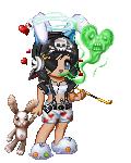 random-frenzy's avatar