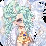 CatTheByrd's avatar