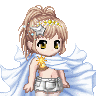 bittersweetheartbeat's avatar