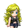 alittlepaperdoll's avatar