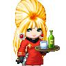 Janice Rand's avatar