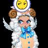 ducias's avatar