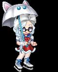 starxy's avatar