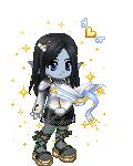 The_Moogle_Girl's avatar