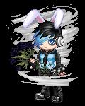 Vamp_Bunny_23