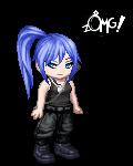 AC1000Terror's avatar
