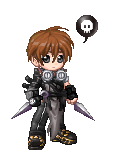 Kira_ Yamato_mobile suit's avatar