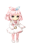 Teuicui's avatar