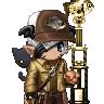 Zanam Djinn's avatar