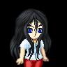 I Am x- Ninja's avatar