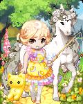 JoanAlt's avatar
