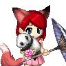 Yurri Valentine's avatar