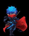 -Linkin Park Rocking-'s avatar