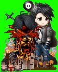56-itachi's avatar