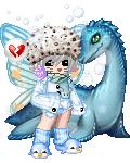 XxUnkownXxSceneXx's avatar