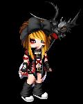 ll Seven ll's avatar