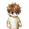 iTehBadAssMofo's avatar