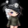LocaINatives's avatar