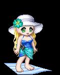 lilyevansx's avatar