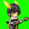 fishys-go-moo 64's avatar