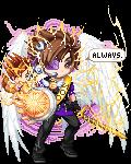 Azana Brown's avatar