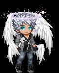 xAwakeningx's avatar