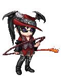 Erinys's avatar